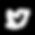 Logo-Twitter-blanc.png