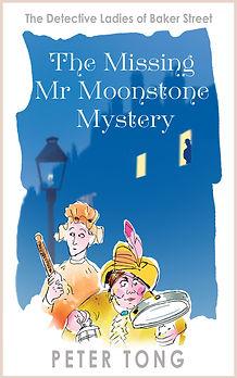 The MIssing Mr Moonstone.jpg