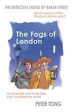 Fog covers flat4_edited.jpg