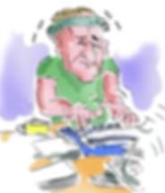 TongCartoon1.jpg