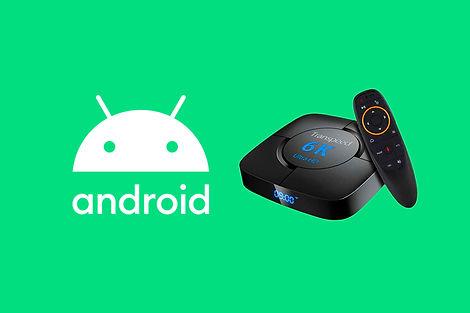 bulldogmedia-services-android.jpg