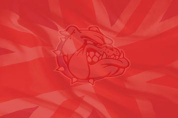 bulldogmedia-backgrounds-red.jpg