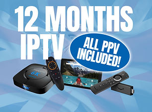 bulldogmedia-prices-12month-IPTV.jpg