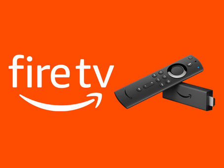 How to Install our Apps on your Firestick