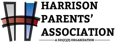 HPA_logo small.jpg