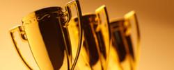 Senior Awards - May 14