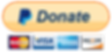 donate_PNG39.png