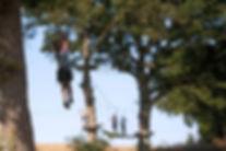 large_parcours-accrobatique-en-hauteur-p