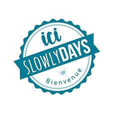 estampille-Slowlydays-coeur2_edited.jpg