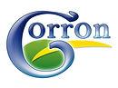 GORRON-logo.jpg