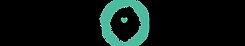 orthofeet-logo-rgb-900.png