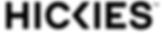 HICKIES_Logo.png