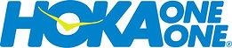 Hoka.Logo.Blue-Citrus.jpg
