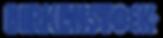 birk logo.png