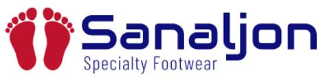 sanaljon logo.png
