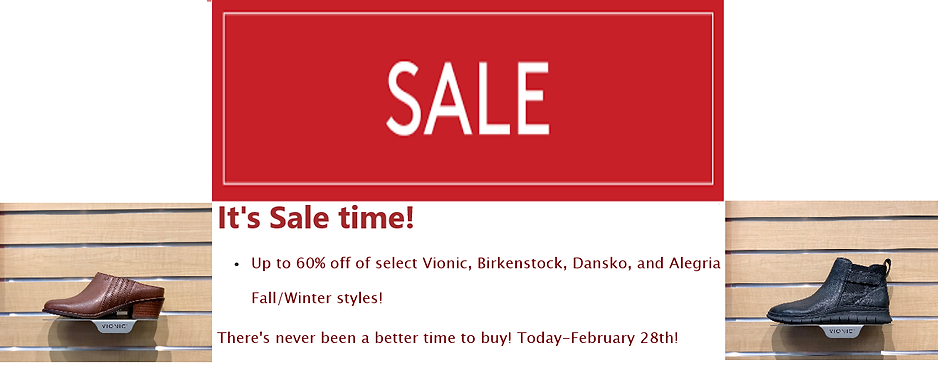 fall winter sale .png