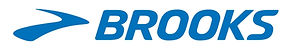 brooks-logo.jpg