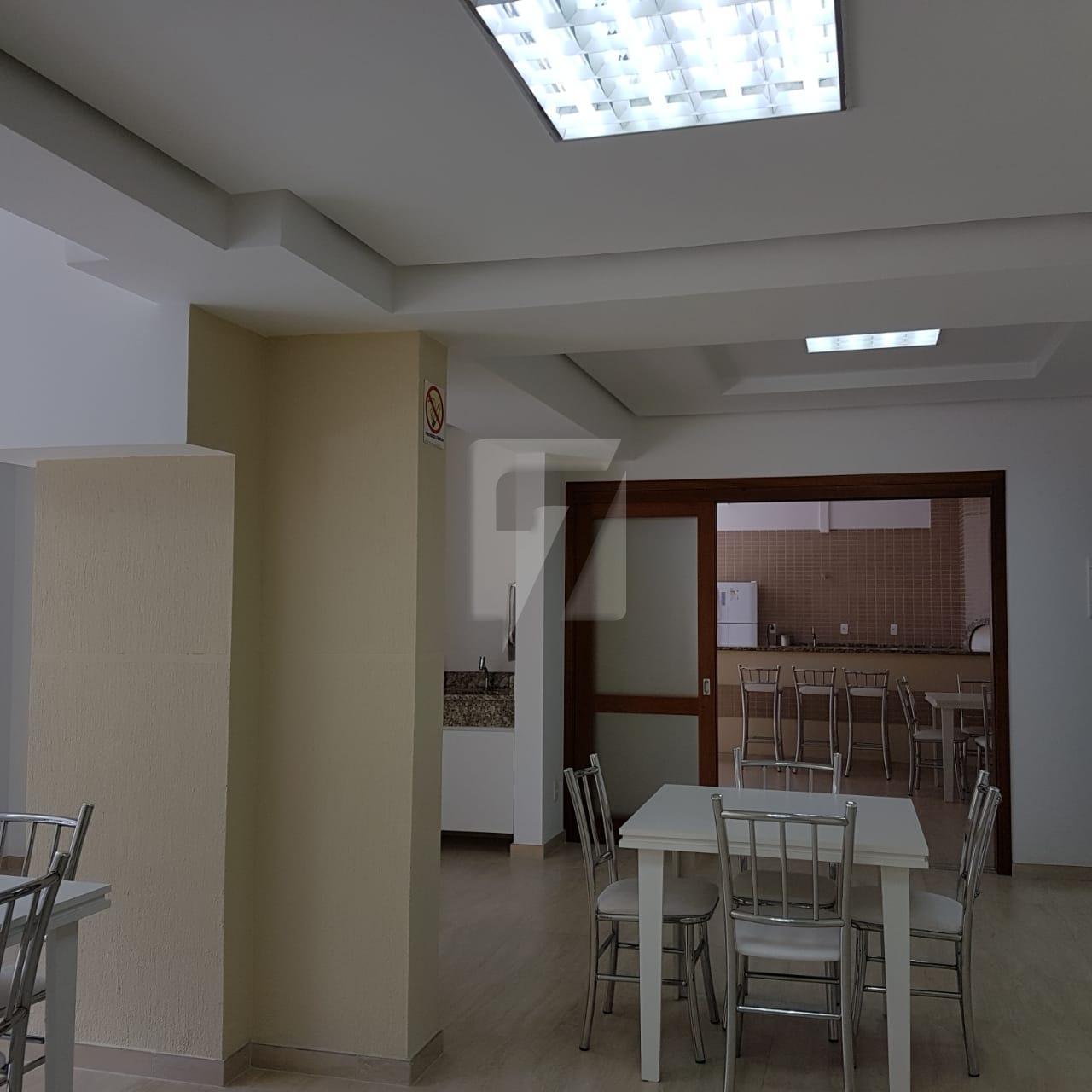 251.Salão_de_Festas4
