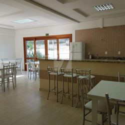 251.Salão_de_Festas7