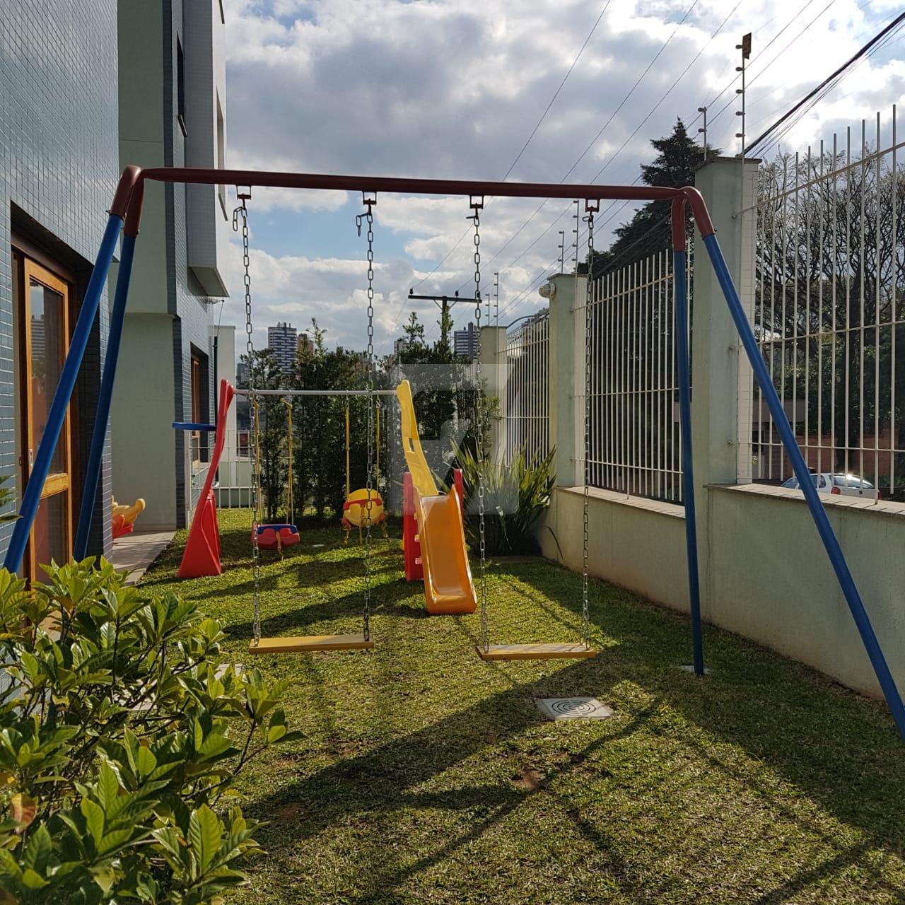 251.Playground