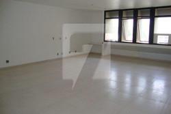 sala 601 Adolfo (5) (2)