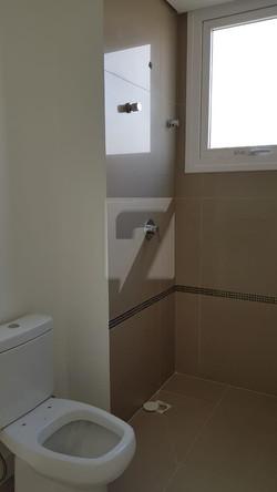 Banheiro_Suíte1
