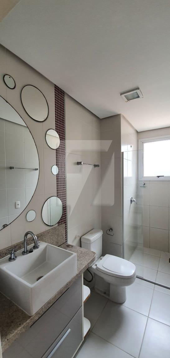 Banheiro_Suíte_2