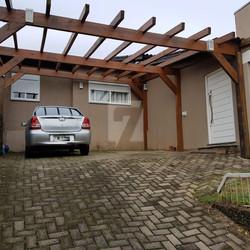 249.Garagem