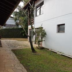 Casa Anexa1