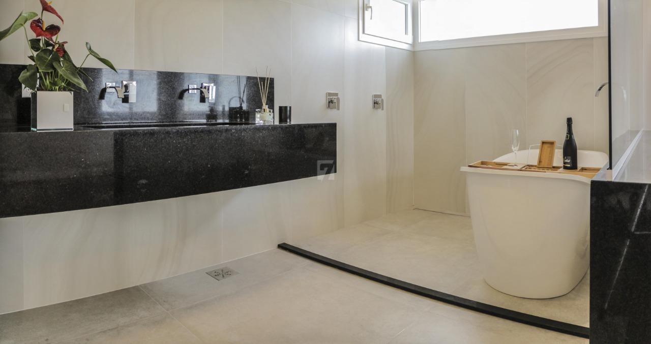 Banheiro_Suíte
