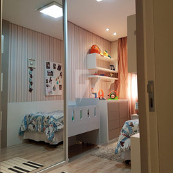 249.Dormitório1.1