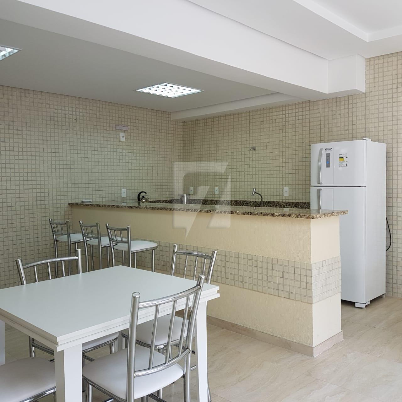 251.Salão_de_Festas2