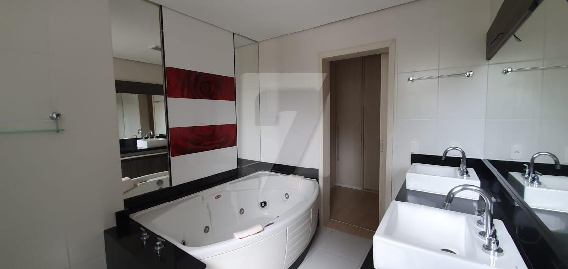 Banheiro_Suíte_Master