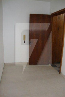 sala 601 Adolfo (10)