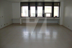 sala 601 Adolfo (9)