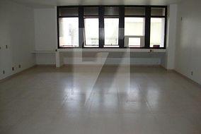 sala 601 Adolfo (9).jpg