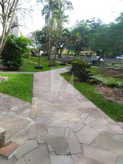 Jardim Predio