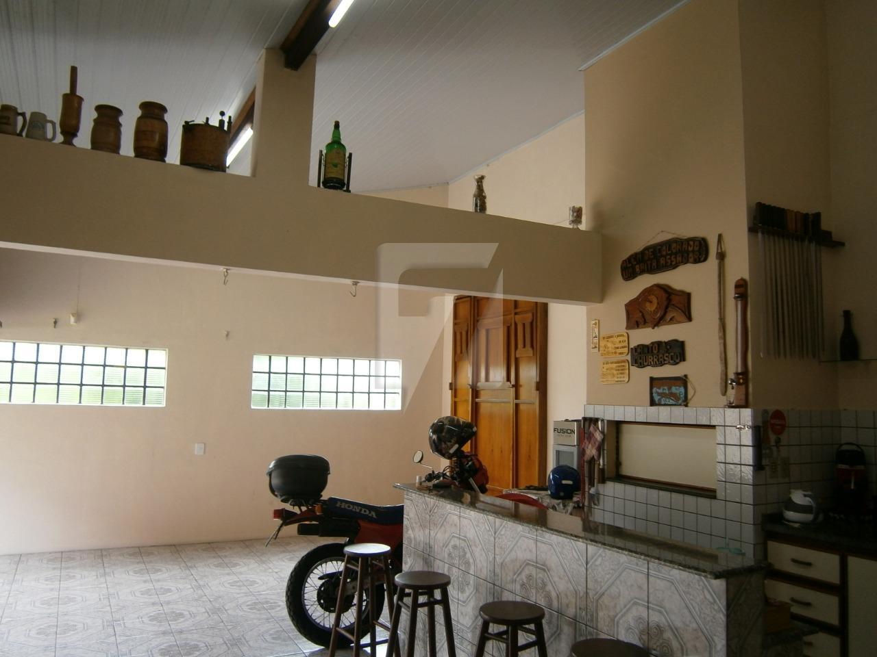 Área_churrasqueira