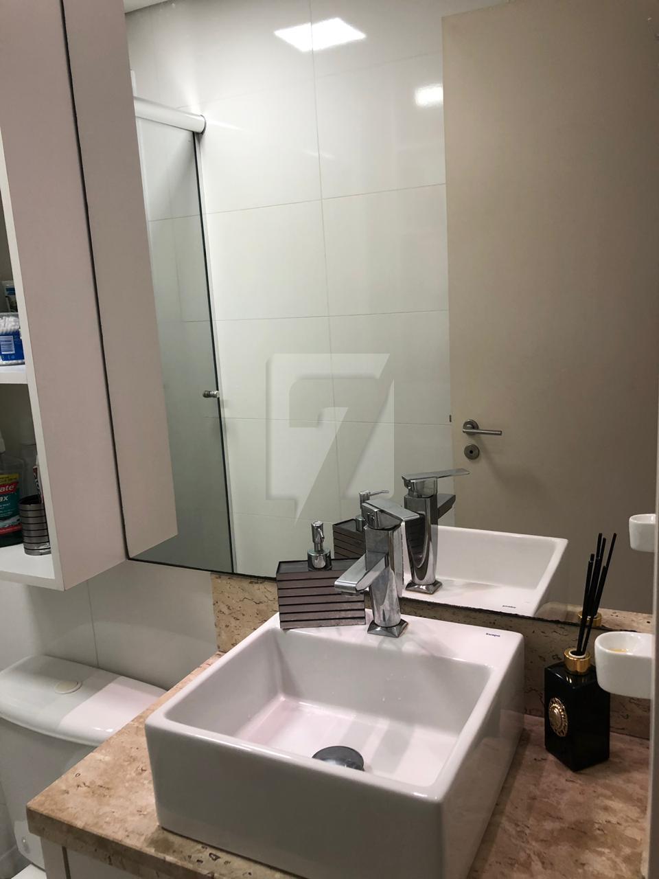 Banheiro_Suíte2