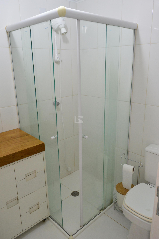5_Banheiro