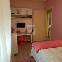249.Dormitório2.1
