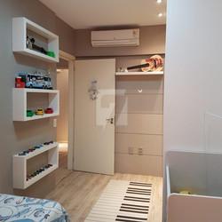 249.Dormitório1.3