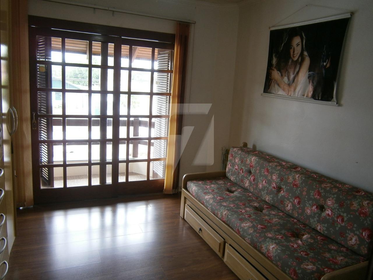 Dormitório_Escritório
