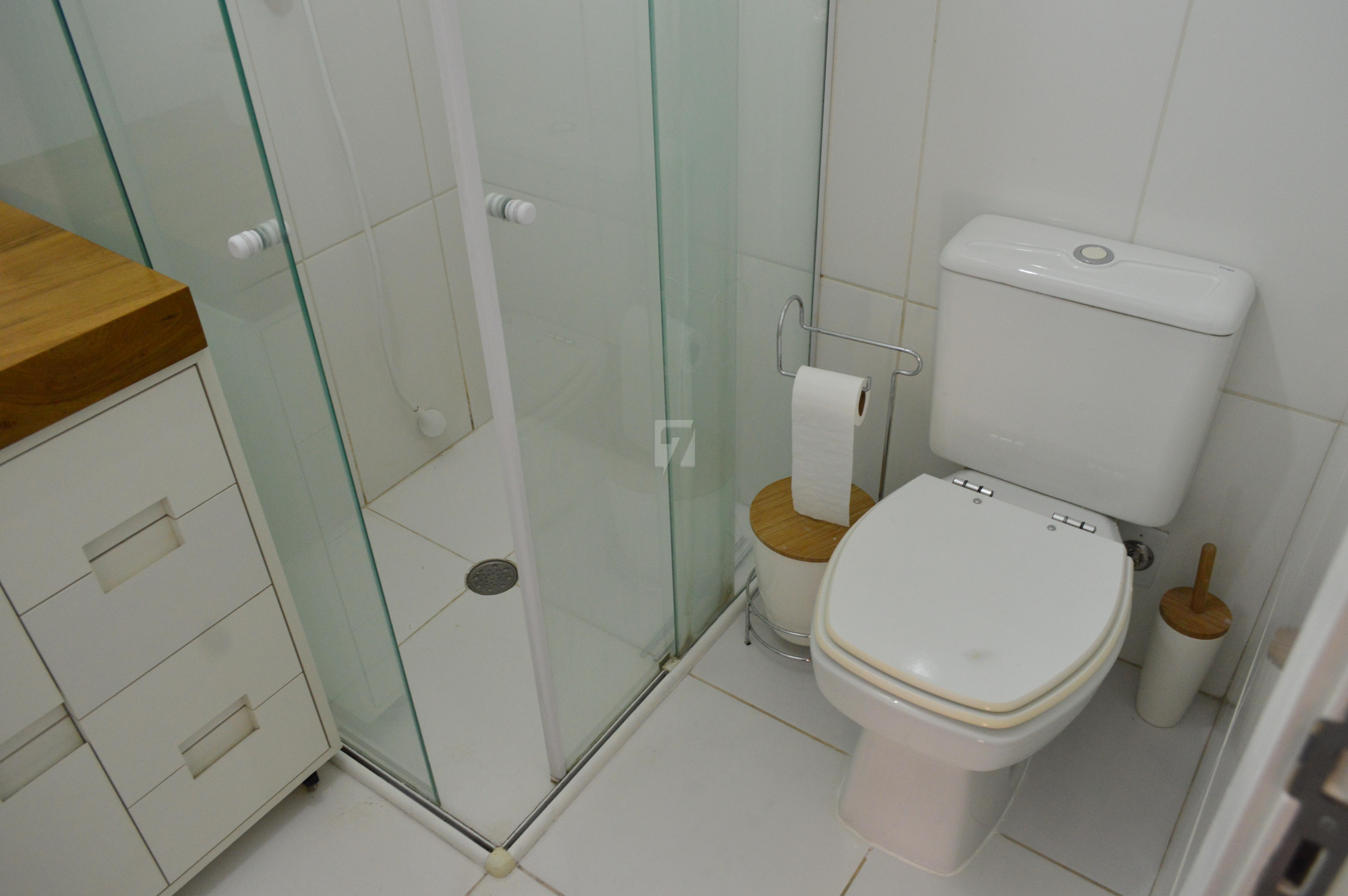 5_Banheiro3