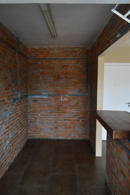 3_Cozinha2