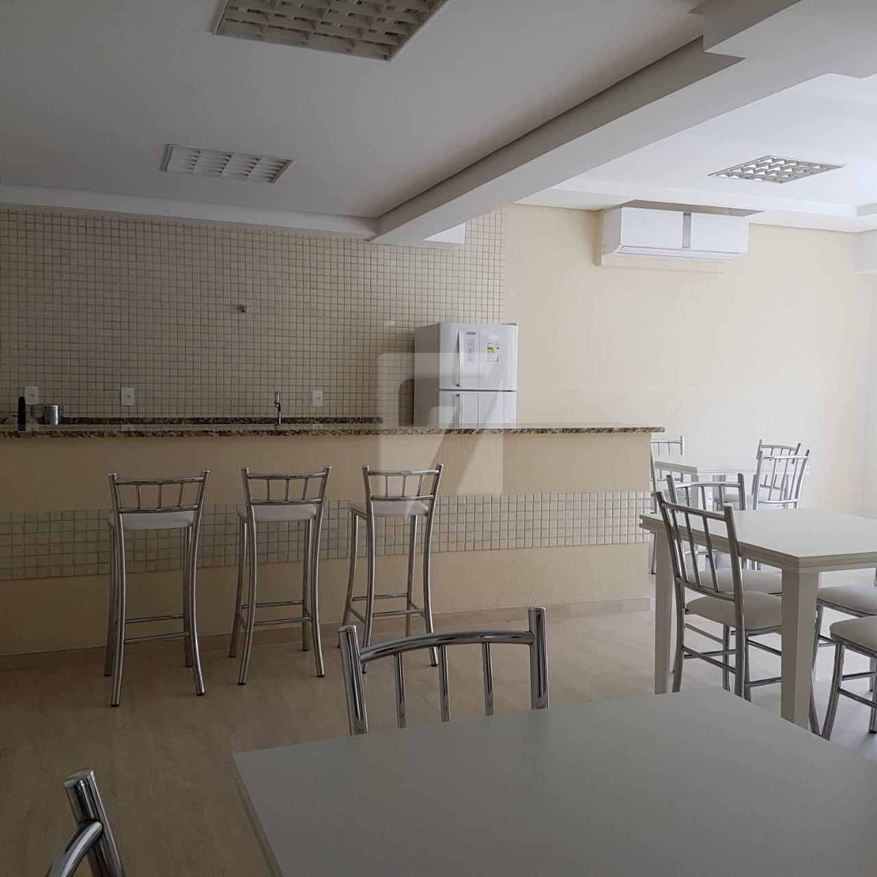 251.Salão_de_Festas1