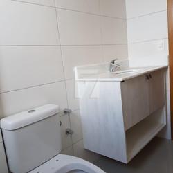 251.Banheiro_Suíte_principal