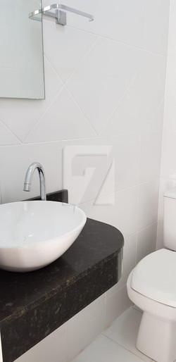 Banheiro (2)