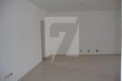 sala 601 Adolfo (3) (1)