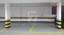 Garagem2